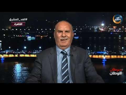 سرطان الأوطان |مأرب بين الحوثيين والإخوان.. فأين هي الشرعية اليمنية؟.. الحلقة الكلمة (18 سبتمبر)