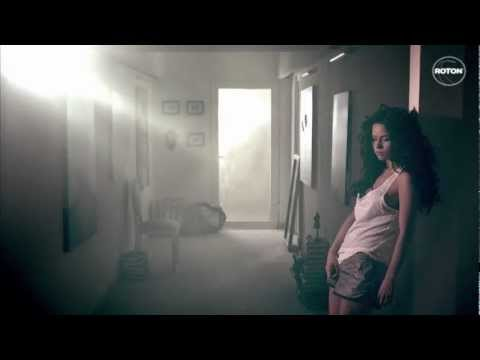 Inna - Endless (Official Video) -f3bymk0CUfg
