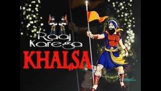 Haluna, Singer: S Rishi, Presentation: Triple S Music Co.