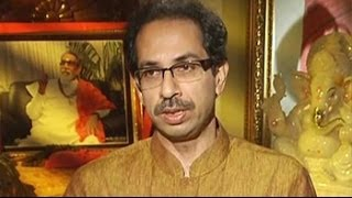 NDTV opinion poll: Massive gains for BJP-Shiv Sena alliance in Maharashtra - NDTV