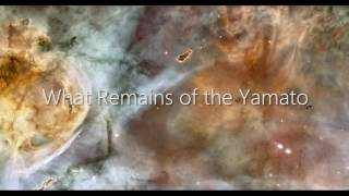 Royalty Free :What Remains of the Yamato