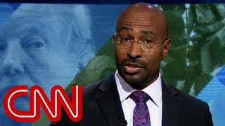 Van Jones: Retweets do not count as votes - CNN