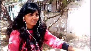 A Found Mobile - Latest Telugu Best Suspense and Comedy Short Film(Puri idea 3)(2015) - YOUTUBE