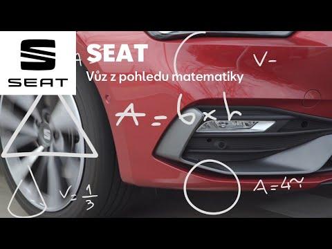 Autoperiskop.cz  – Výjimečný pohled na auta - Váš vůz z pohledu matematiky