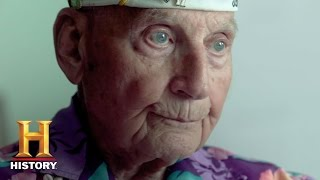 Pearl Harbor: The Last Word - Civilian Reaction to the Attack | History - HISTORYCHANNEL