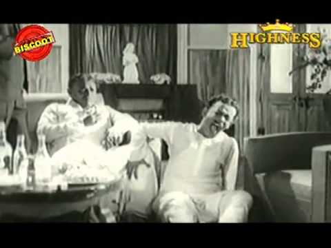 nizhalaattam 1970: Full Length malayalam movie