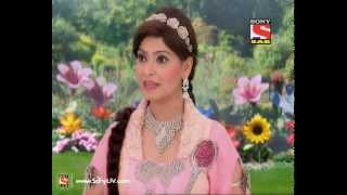 Balveer : Episode 529 - 27th August 2014