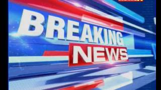 Kerala Cong MLA M Vincent sent to 1 day police custody. - NEWSXLIVE