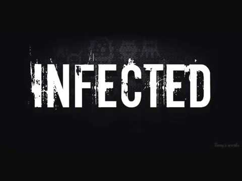 SRECNA 2013 GODINA, BALKAN PARTY MIX by InfecteD