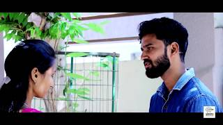 Premantey || Telugu Shortfilm Trailer 2018 || Directed By Prasad Manchala - YOUTUBE