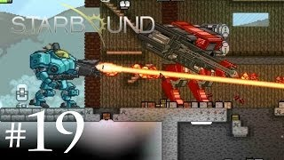 Weapons | Starbound Wiki | FANDOM powered by Wikia