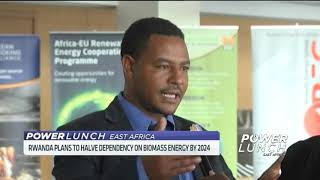 Ethiopia's efforts to promote clean energy cooking - ABNDIGITAL