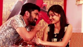 Neekistam Ithe - New Telugu Short Film 2017 Teaser - Shaik Meeravali - YOUTUBE