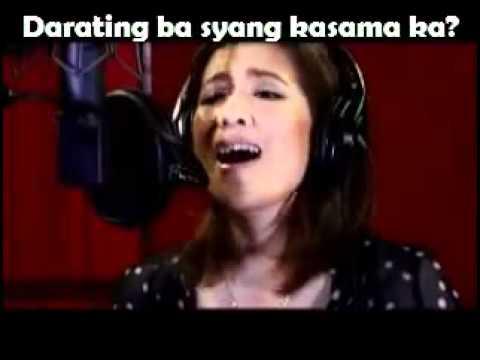 """Saan Darating Ang Umaga - """"BUDOY"""" Soundtrack"""