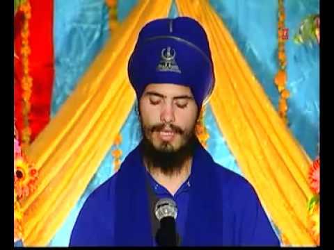 Karninamah - Giani Mehtab Singh Nihang Singh