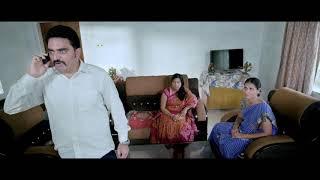 Pataru Palem Premakatha teaser | Pataru Palem Premakatha trailer - idlebrain.com - IDLEBRAINLIVE