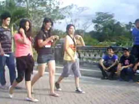 bloopers movie in Filipino.wmv