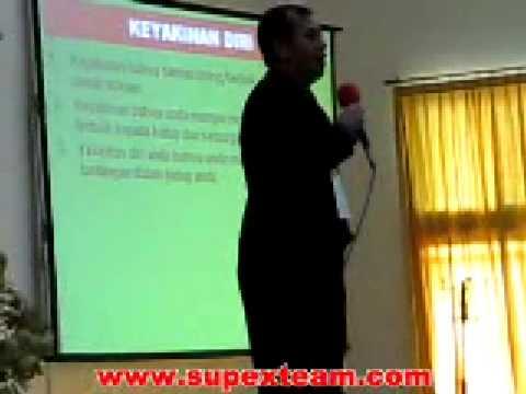 Ir. Sukur Nababan - PLT IV Part 3