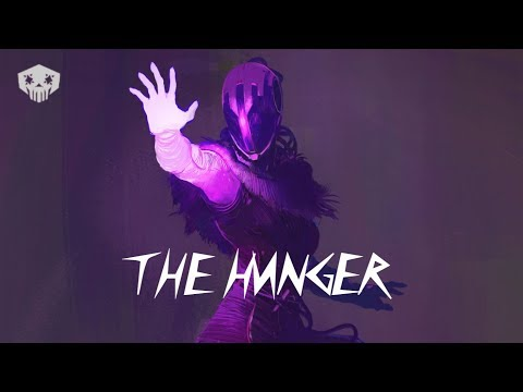 THE HUNGER | A Warlock Montage