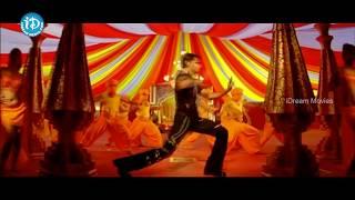 Regipoy e Song | Aatadista Movie Songs | Nitin, Kajal Aggarwal | Chakri - IDREAMMOVIES