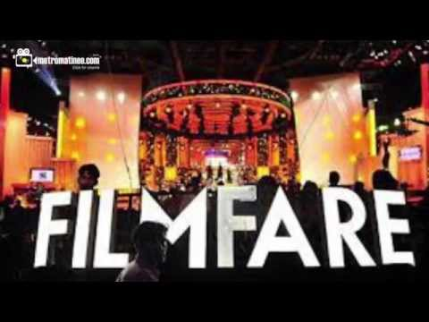 61st Idea Filmfare Awards