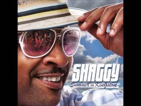 Shaggy ft Kat Deluna - Dame -f8cBfnVfjyQ