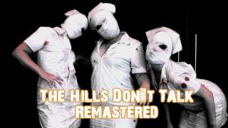 Royalty FreeAlternative:The Hills Don