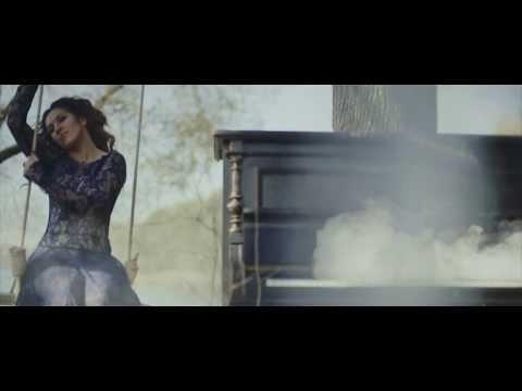 НАТАЛКА КАРПА - ВІТРАМИ (OFFICIAL MUSIC VIDEO)
