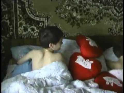 azov films boys videos   vidoemo   emotional video unity
