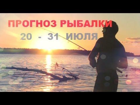 погода в астрахани для рыбалки на завтра