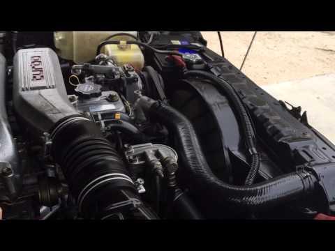 Toyota LandCruiser HJ61 Turbo 12H-T Auto Diesel Wagon Low M