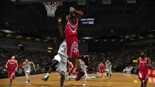 NBA 2K14 Official Release Trailer