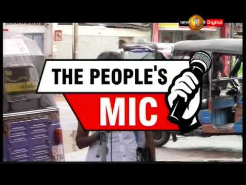 the peoples mic s sp|eng