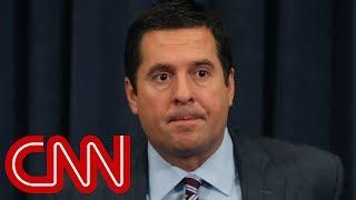House conservatives demand release of memo critical of FBI - CNN