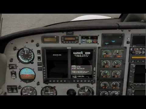 *OFFICIAL* CARENADO PA46T MALIBU JETPROP HD SERIES