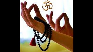मंत्र, माला और जप का सही विधान जान लीजिए, कौन सी पूजा बनाएगी धनवान ? || Guru Mantra - ITVNEWSINDIA
