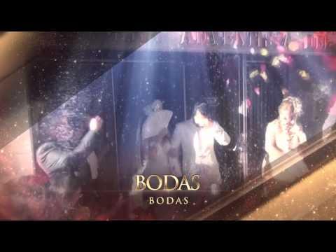 FOTO VIDEO AUDIOVISUALES bodas gitanas