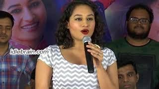 Inthalo Ennenni Vinthalo music launch | Inthalo Ennenni Vinthalo trailer - idlebrain.com - IDLEBRAINLIVE