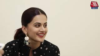 Box Office Report | Manmarziyaan | Batti Gul Meter Chalu | Stri - AAJTAKTV