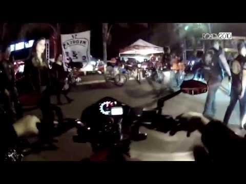 ROADY2010 CB300 - 24/07/2013 - BRASILIA MOTO CAPITAL 2013 ( PRIMEIRO DIA )