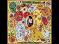 Joanna Newsom The Book Of Right-on