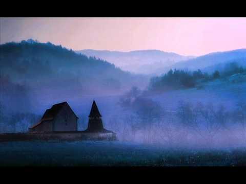 Hana a Petr Ulrychovi - O statečném kováři