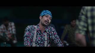 Aakashavani teaser | Aakashavani trailer - idlebrain.com - IDLEBRAINLIVE
