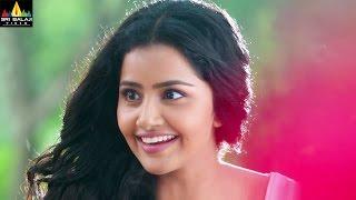 Shatamanam Bhavati Latest Trailer | Telugu Trailers 2017 | Sharwanand, Anupama - SRIBALAJIMOVIES