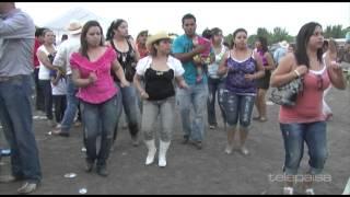 Especiales en Zacatecas (Zacatecas, Zacatecas)