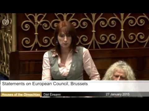 Statements on Europe