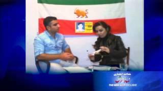 أردشير حسين بور.. بأي ذنب قتل؟