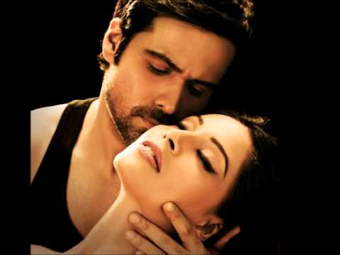 Oh My Love - Raaz 3 *Full Song* - Sonu Nigam HD - Emraan Hashmi