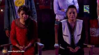 CID Sony - 22nd March 2014 : Episode 1128