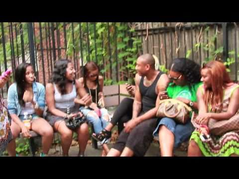 Maino The Brooklyn Way 2 Official Video latesthoodvids